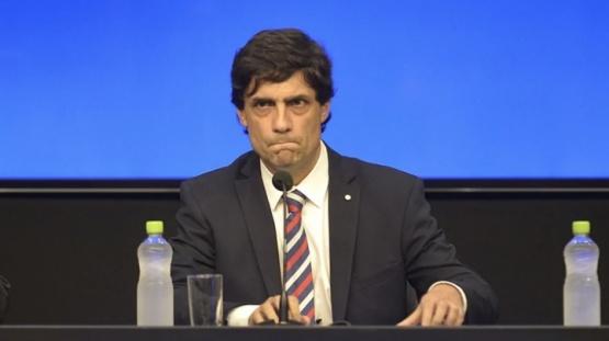 La Argentina le propondrá al FMI una renegociación de su deuda