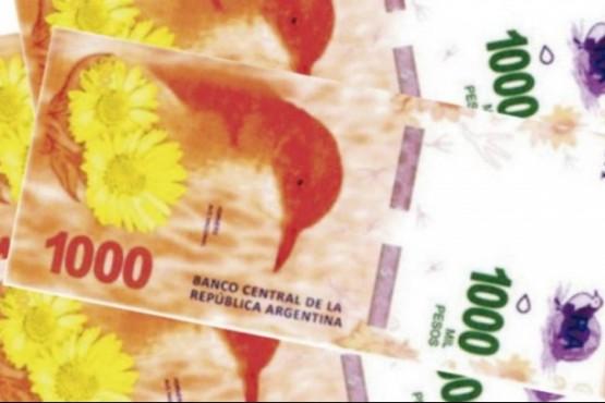 Se hizo pasar por el portero del edificio y le robó 300 mil pesos a una mujer