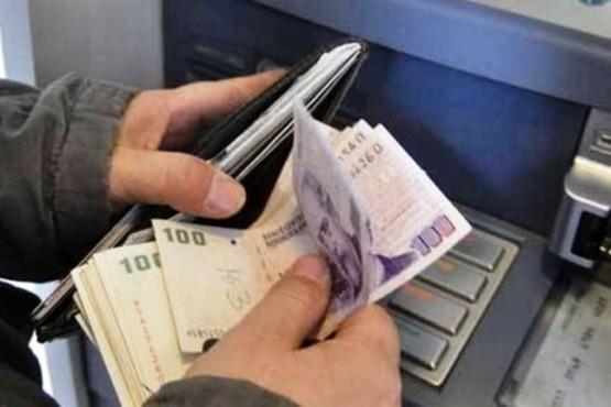Provincia dio a conocer el cronograma de pagos de haberes