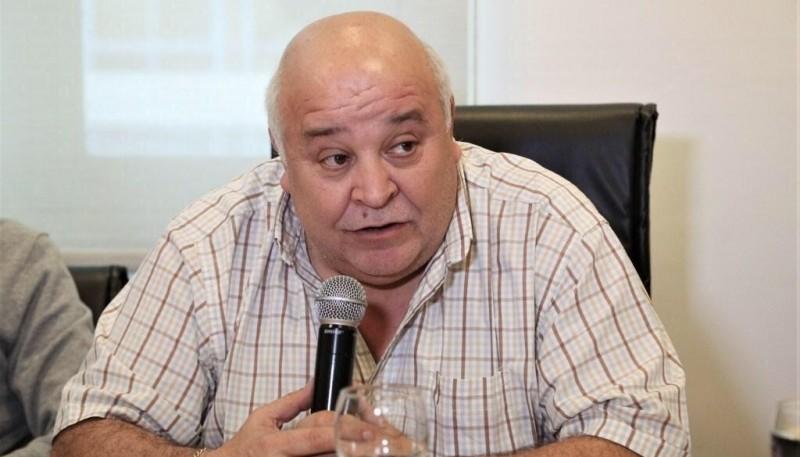 Nota Ricardo Gaitán - Subsidio al transporte público de pasajeros