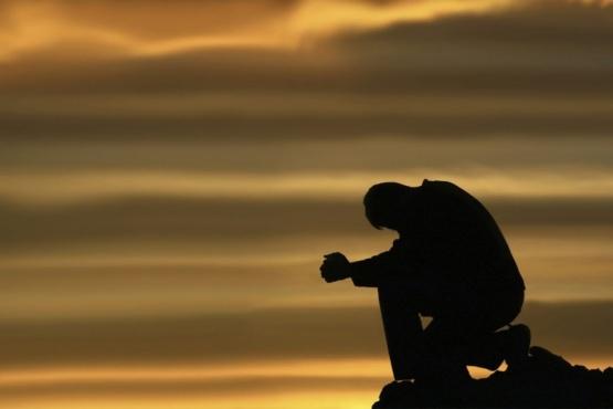 Son varias las causas de la tristeza.