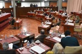 Se aprobó el proyecto de ley de Emergencia alimentaria