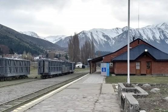 Casi 60 establecimientos turísticos cerraron por no poder pagar el gas