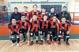 Los equipos santacruceños  debutan en la Copa de Oro