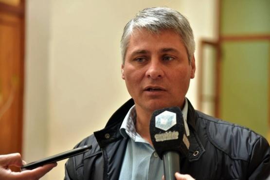 Paulo Cassutti