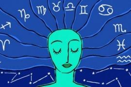 Qué depara el horóscopo según tu signo