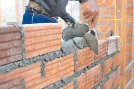 Cómo comprar materiales de construcción al 50% más barato