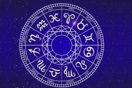 Horóscopo: revisa tu signo para hoy