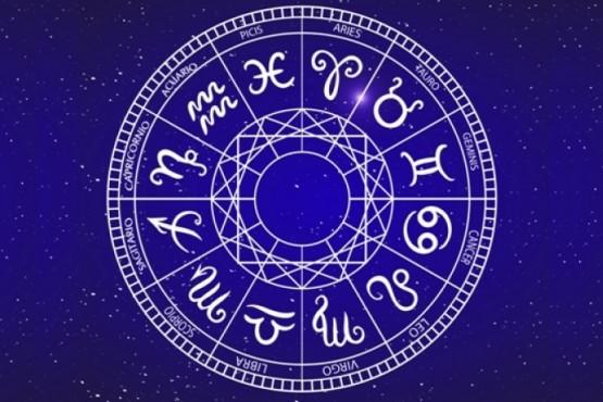 Qué dice tu signo del horóscopo hoy.