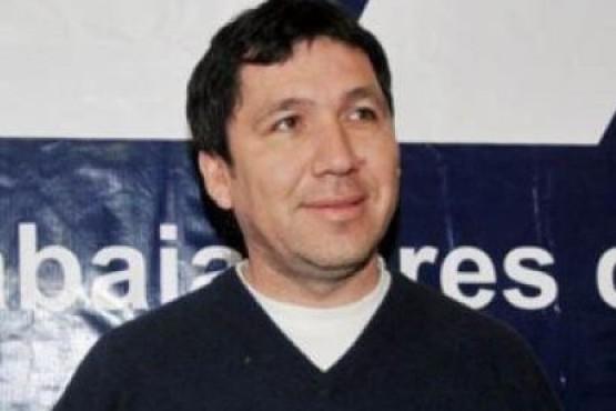 Edgardo Hompanera.
