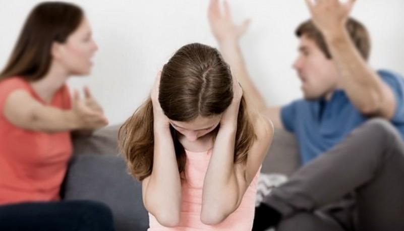 Si la víctima desea formular una denuncia la acompañan a la Oficina de Violencia Familiar de la Suprema Corte de Justicia (OVD), ya que los equipos cuentan con el asesoramiento permanente de abogadas.