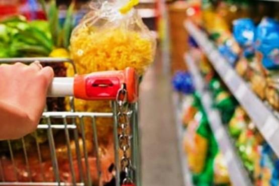 El acumulado de inflación de 2018 hasta agosto, alcanzó el 68,4%.