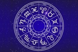 Qué dice tu signo para hoy según el horóscopo