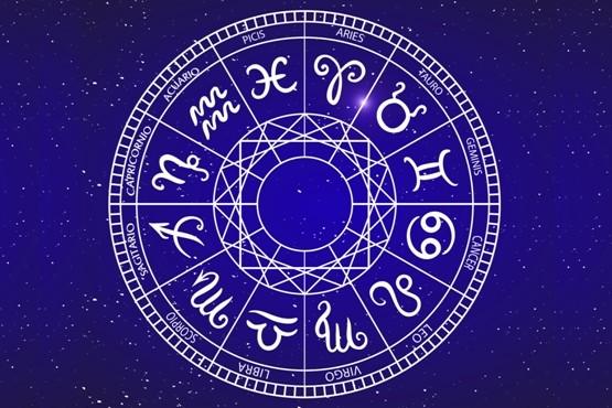 Que predicen los astros sobre tu signo.