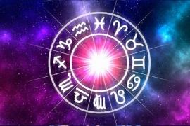 El horóscopo para este viernes según tu signo