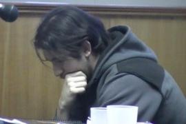 Condenaron a Archie Phillips por el femicidio doblemente agravado de Evelyn Lehr