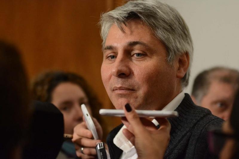 Paulo Cassuti.