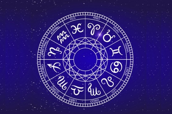 Horócopo: descubrí cómo será tu día de acuerdo a tu signo