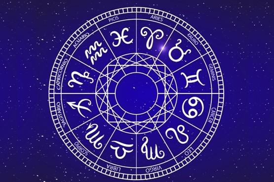 Conoce el horóscopo del día