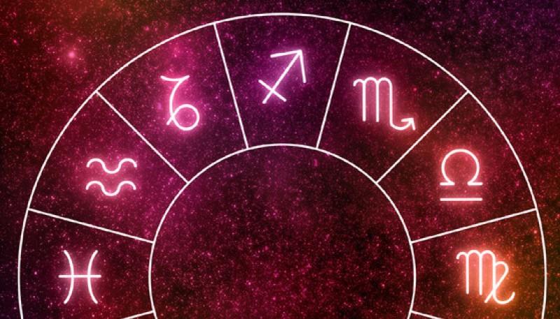 Qué dice tu signo según el horóscopo de hoy.