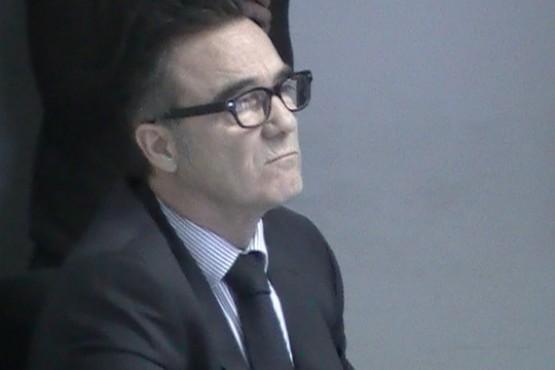 Fiscalía pidió perpetua para Archie Phillips y la sentencia se comunicará el lunes
