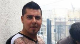 Juez recalificó la causa Villalobos como Homicidio