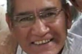 Comienza el juicio oral contra los asesinos del jubilado municipal