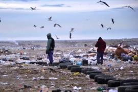 Río Gallegos no escapó al aumento de la pobreza
