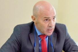 El fiscal Tanarro se refirió al fallo de la Corte Suprema