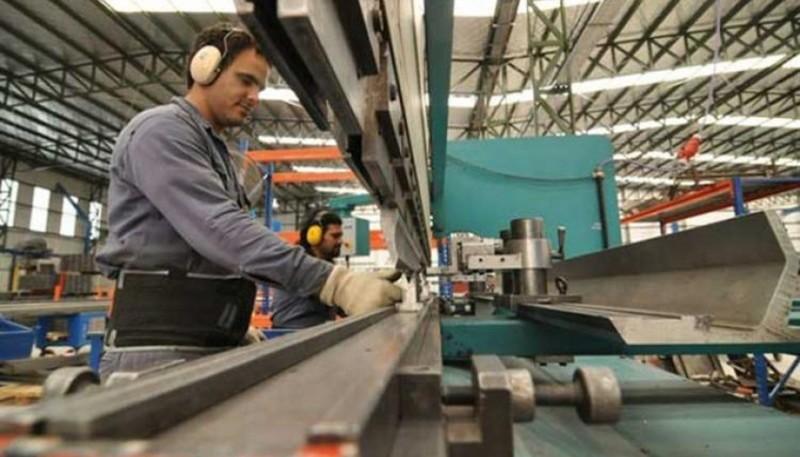 En la comparación interanual, el empleo privado aumentó en seis de las 24 provincias del país.