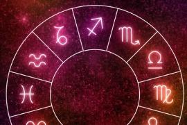 Según tu signo qué depara el horóscopo de hoy