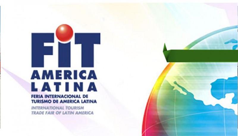 FIT de América Latina