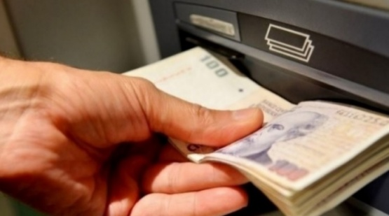 Provincia informó cuándo pagará sueldos a la administración pública