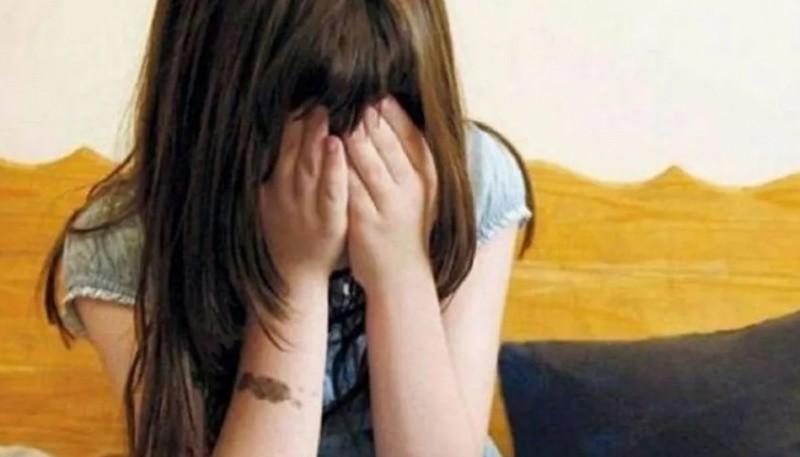 La víctima tiene 12 años (Foto ilustrativa).