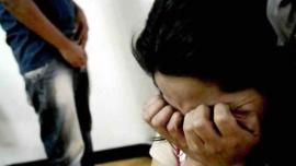 Madre denunció a su ex pareja de abusar de su hija