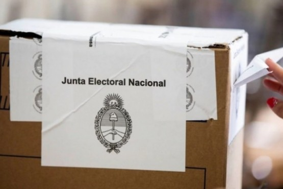 Se comienzan a bajar candidatos que no quieren llevar a Macri