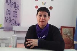 Sin apoyo para ir al Encuentro Nacional de Mujeres
