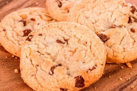 Las galletas deben retirarse en todo el país.