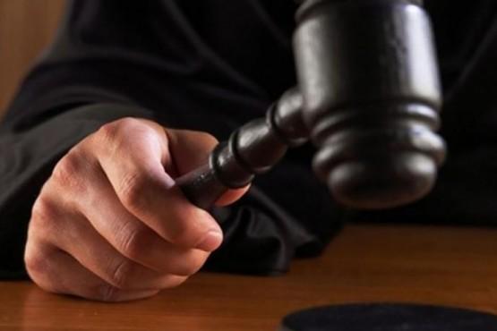 Los estafadores aceptaron lo propuesto en el juicio abreviado.