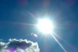 El clima para hoy en Chubut