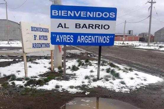Se suicidó un joven de 22 años en Río Gallegos