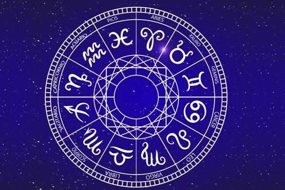 Fijate qué predicen los astros.