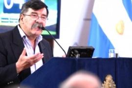 """Freddy Martínez: Carta Orgánica, Santiago Gómez y el """"final incierto"""" de las elecciones"""