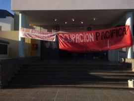 Exhortaron a liberar los colegios en Chubut