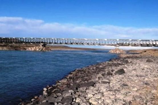 Hombre encontrado sin vida en las represas murió de paro cardíaco