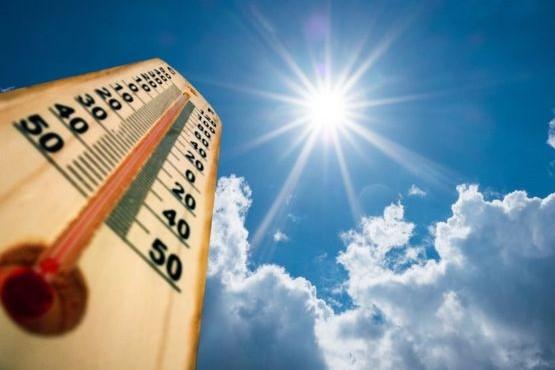 Despejado con buena temperatura en Río Gallegos.