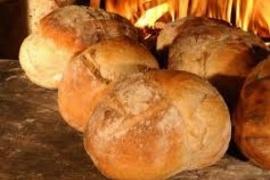 Sabías que hoy es el Día Mundial del Pan