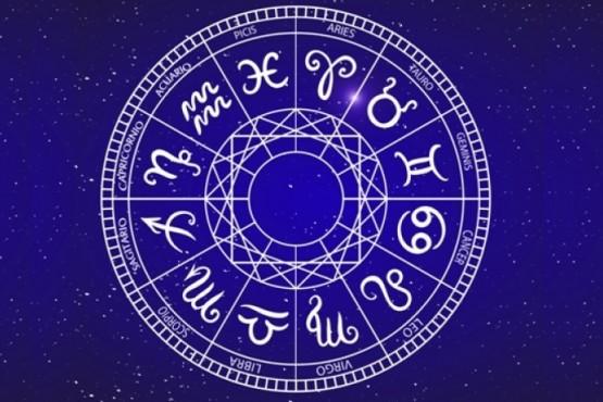 Los signos del Horóscopo.