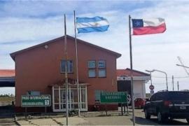 """Cónsul: """"No hay mayores restricciones para viajar a Puntas Arenas"""""""