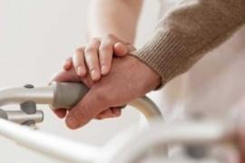 Una cuidadora simuló un robo para desvalijar a una abuela